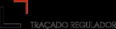 Logo TRAÇADO REGULADOR - Arquitectura, Design e Construção, Lda.