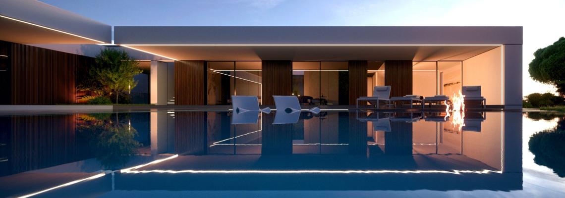 01---piscina-exterior-1140x400.jpg