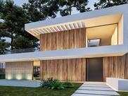 BL1 HOUSE