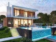 BP1 HOUSE