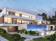 CC1 HOUSE