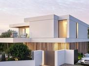 C&J HOUSE