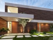 LS1 HOUSE