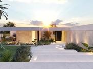 F&R HOUSE