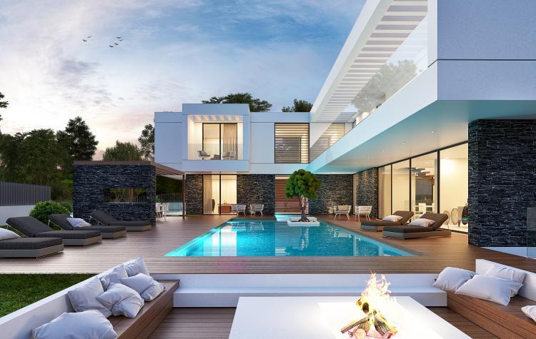 GC1 HOUSE