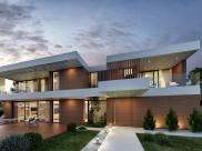 HC1 HOUSE