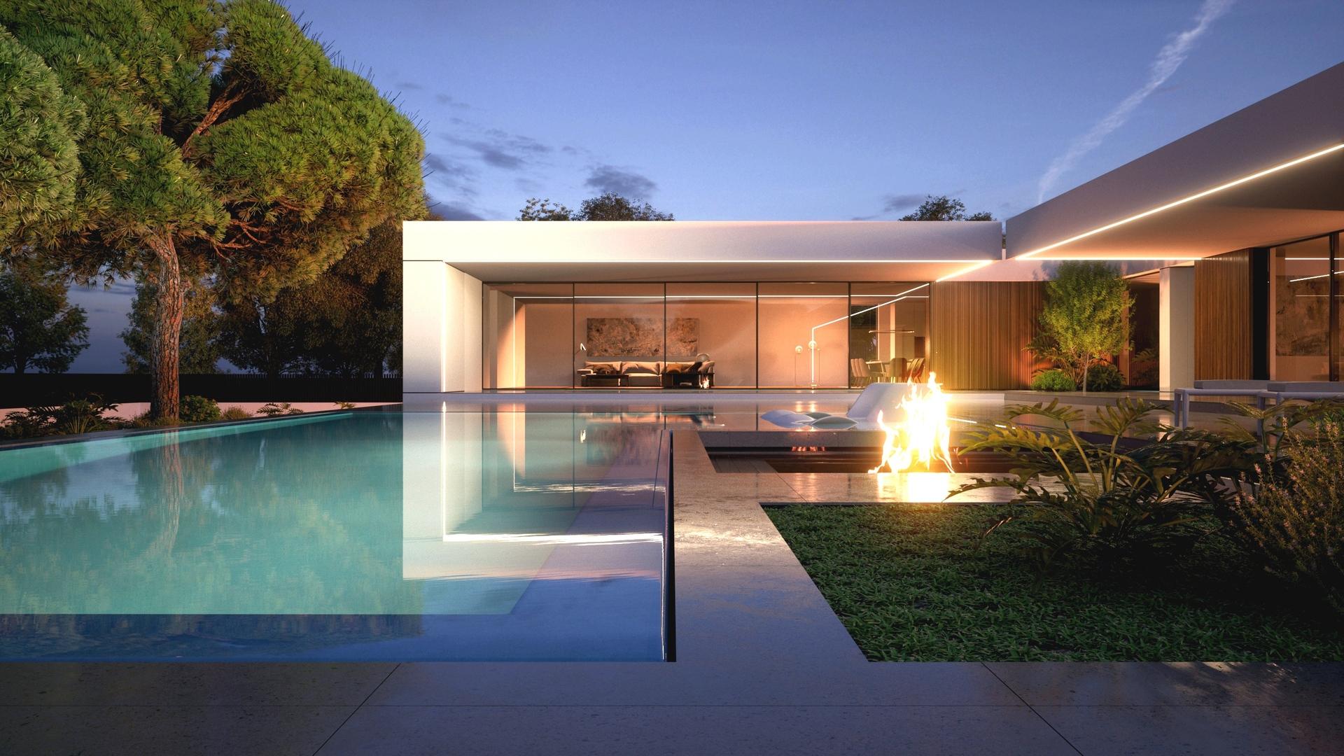 02---piscina-exterior2.jpg
