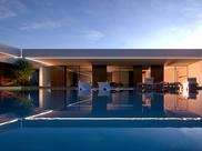 01---piscina-exterior.jpg
