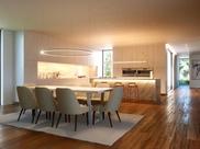 08---cozinha-v2.jpg