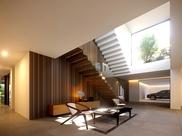 11---piso-1-v3.jpg