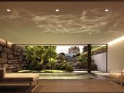 12---piscina-interior-dia.jpg