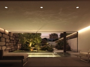 13---piscina-interior-noite.jpg