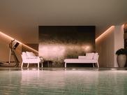 14---piscinaint-v2.jpg