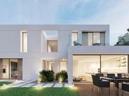 KS1 House
