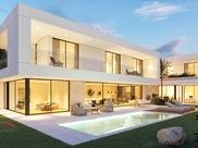 LD1 HOUSE