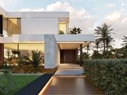 VR500 HOUSE