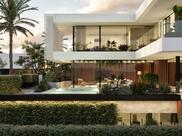 VR400 HOUSE