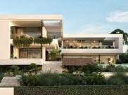VR600 HOUSE
