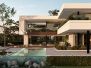 MC1 HOUSE