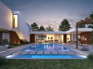 6-vcr-piscina-3.jpg