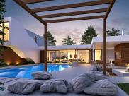 7-vcr-zona-lounge.jpg