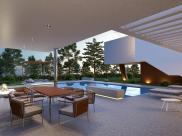 9-vcr-zona-lounge-2.jpg