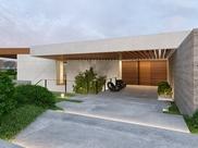 NV1 HOUSE