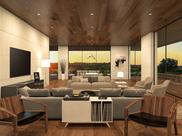 vcr-interior---sala-(1).jpg