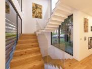 2-escadas.jpg