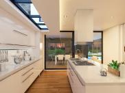 5-cozinha.jpg