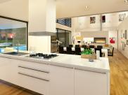 6-cozinha-2.jpg