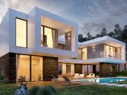 PF1 HOUSE