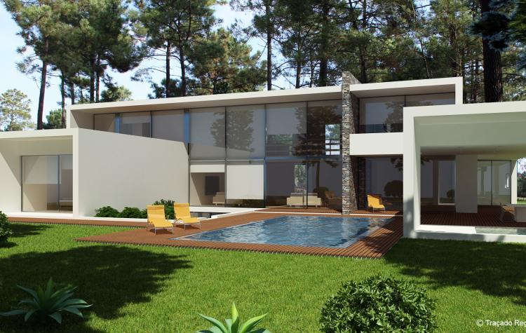 PG1 HOUSE