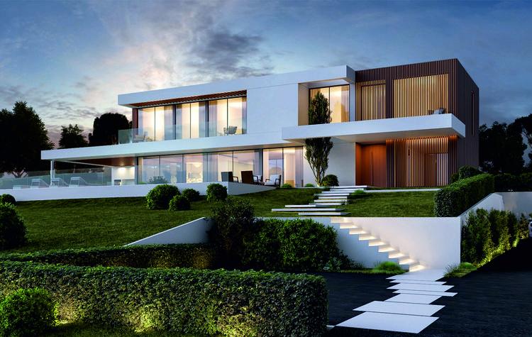 PGR1 HOUSE