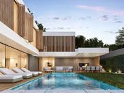 4---vcr04-vista-piscina.jpg