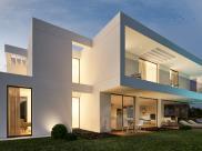 RB1 HOUSE