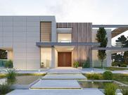 RD1 HOUSE