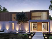 SG2 HOUSE