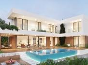 SGC House