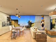 6-vista-interior.jpg